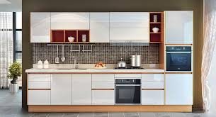 kitchen laminate cabinets modern simple kitchen designs with white cabinet 9793 miles iowa