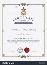 winner certificate template example letter of apology