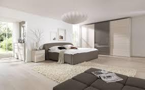 Schlafzimmer Chiraz Master Bedroom Wellemöbel