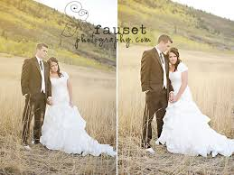 wedding photographers in utah photography utah wedding all pictures top