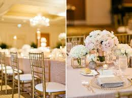 wedding bands rochester ny 170 best dinner table decor images on dinner table