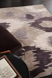Nuloom Outdoor Rugs by Nuloom Outdoor Rugs Rugs The Home Depot Creative Rugs