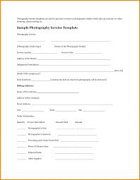 100 templates google docs free resume templates google docs