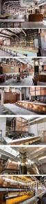 kitchen restaurant design best 25 copper restaurant ideas on pinterest restaurant design