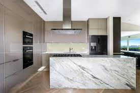 ideas for modern kitchens marble floor tile patterns modern kitchen design ideas modern