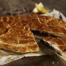 paul bocuse recettes cuisine les 164 meilleures images du tableau chef bocuse paul sur