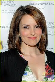 interior layers haircut 72 best mid length hair images on pinterest make up looks