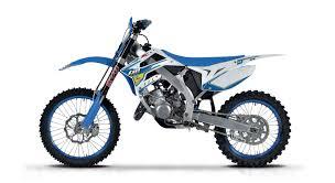 motocross bike accessories emu racing motocross and enduro dirt bikes parts australia