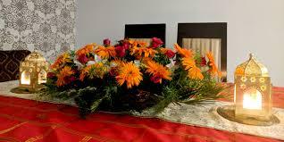 100 diwali decorations for home best 25 diwali decorations