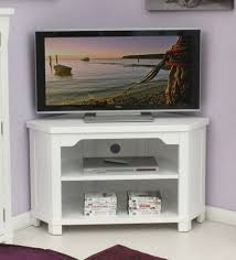 62 best tv units images on pinterest tv units tv cabinets and