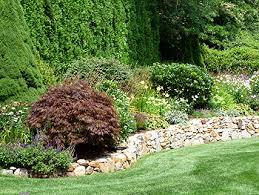 countryside landscaping co inc chatham ma on cape cod