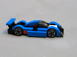 peugeot lego the world u0027s most recently posted photos of racers and tinyturbos