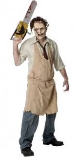 scariest costumes horror costumes horror costumes