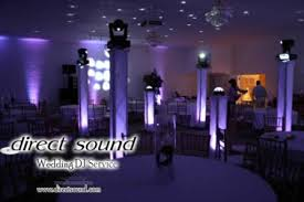 event direct decor dj s musicians in palmdale california