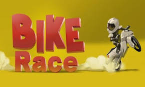 bike race apk bike race for android free bike race apk mob org