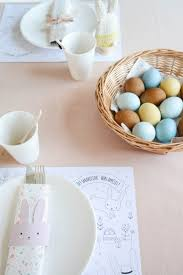 how to dye easter eggs naturally u2013 the yvestown blog