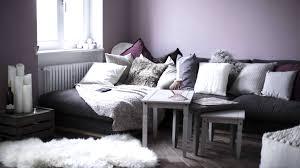 kleines wohnzimmer ideen uncategorized kleines wohnzimmer gestalten mit die besten 25