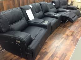 Home Cinema Decor Uk by Cinema Sofas Decoration Ideas Cheap Modern To Cinema Sofas Design
