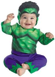 Baby Boy Costumes Halloween 20 Baby Superhero Costume Ideas Boys