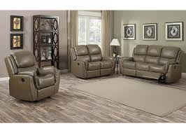 Best AC Pacific Living Room Selections Images On Pinterest - Living room furniture set names