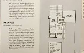 eichler homes floor plans ask ireland