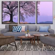 compare prices on cherry trees pictures online shopping buy low