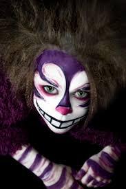 panda halloween makeup 10 real halloween makeup looks you u0027ll love halloween makeup