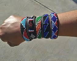 kenya beads etsy