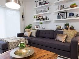 sofa grey furniture white sofa grey living room walls green