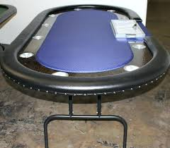 folding poker tables for sale poker table for sale beautiful modern poker table design used round