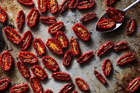 the best thing you can cook with ripe tomatoes genius recipes