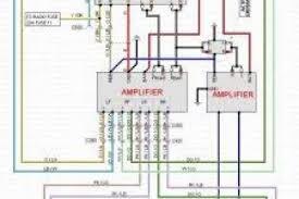 mazdasd 6 stereo wiring diagram wiring diagram