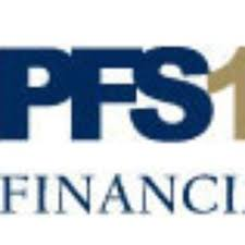 financial services phone number preferred financial services financial advising 300 brickstone