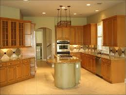 kitchen wall colors with light wood cabinets kitchen popular kitchen wall colors dark cabinets white