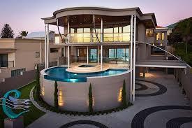dream houses dream house by brian burke homes