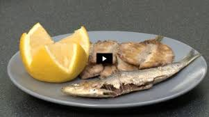cuisiner les sardines astuces cuisine comment griller des sardines