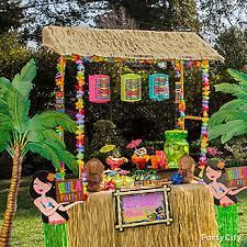 luau theme party luau party ideas party city luau party ideas