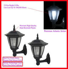 solar wall mounted lights 2 pack 11 best outdoor solar lights images on pinterest solar powered