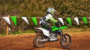 2014 motocross bikes kx kawasaki 85 2014 kawasaki kx 85 cc powerful 2014 kawasaki kx