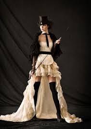 Mens Steampunk Halloween Costumes 25 Steampunk Halloween Costumes Ideas Punk