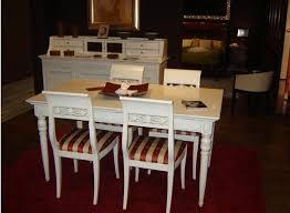 sala da pranzo le fablier gallery of sala da pranzo le fablier soggiorni a prezzi scontati