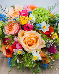 flowers bouquet bristol wedding flowers florist somerset wedding flowers