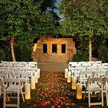 inexpensive wedding venues in az scottsdale wedding venues homey mccormick ranch golf