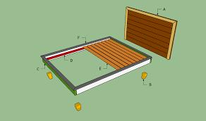 Sleep Train Bed Frame by Bedding Mattress Size Chart And Mattress Dimensions Sleep Train