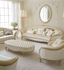 Luxury Sofas Brands 194 Best Living Room Images On Pinterest Furniture Living Room