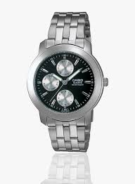 casio a168 casio a168 analog chronograph 14 april 2018 buybesto