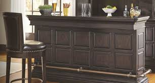 furniture kitchen sets bar astonishing design kitchen set mini bar 35 on kitchen tile