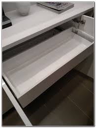 Shallow Kitchen Cabinets by Shallow Kitchen Cabinets Ikea Download Page U2013 Best Home Decorating
