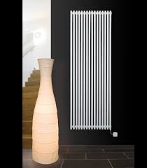electric vertical designer radiators agadon heat u0026 design page