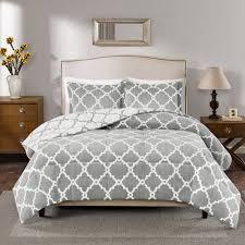 Bed Sheets And Comforters Bedding U0026 Bedding Sets Walmart Com